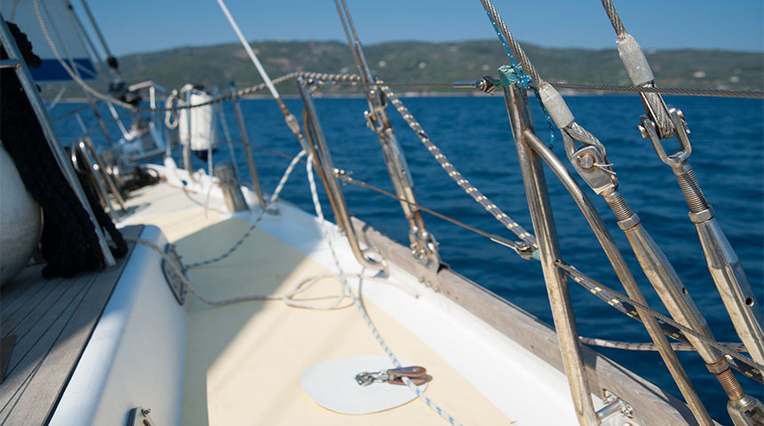 view water - 2 Major Events to Bet on Yacht Races This Year